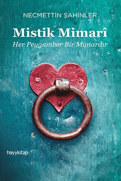 Mistik Mimari