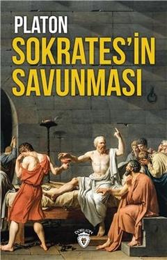 Sokrates'İn Savunması
